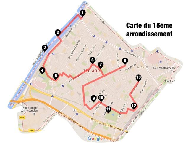 CARTE_15eme